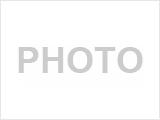 Фото   Услуги автокран Силач 28т, срт22м, клинцы20т, стр22м 98958